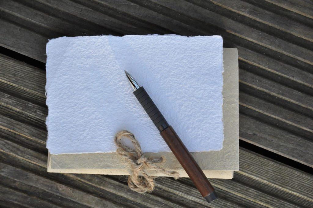 Journal für MAmas